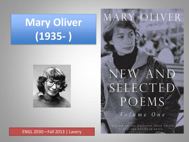 oliver essay Oliver twist essays: over 180,000 oliver twist essays, oliver twist term papers, oliver twist research paper, book reports 184 990 essays, term and research papers available for unlimited access.