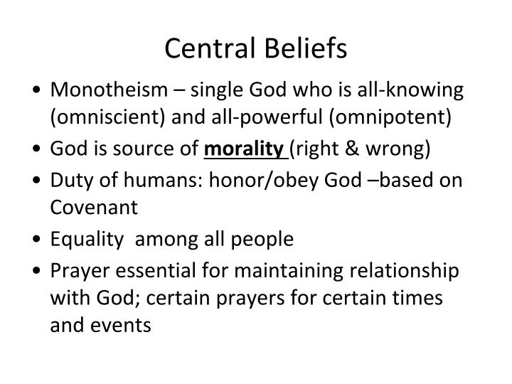 jewish teachings on law and morality relationship