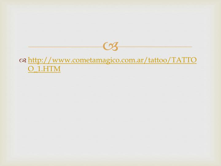 http://www.cometamagico.com.ar/tattoo/TATTOO_1.HTM