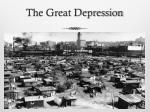 the great depression1