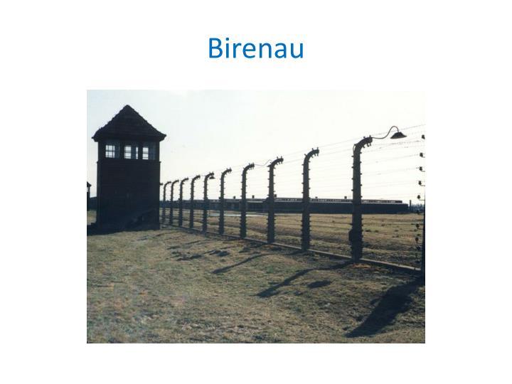Birenau