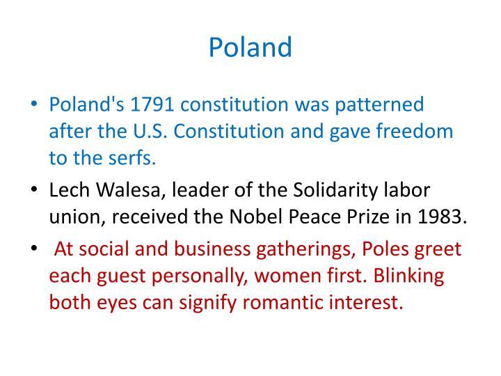 Poland