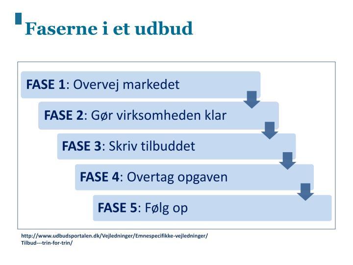 http://www.udbudsportalen.dk/Vejledninger/Emnespecifikke-vejledninger/