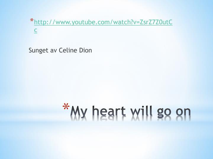 http://www.youtube.com/watch?v=ZsrZ7Z0utCc