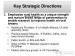 key strategic directions2