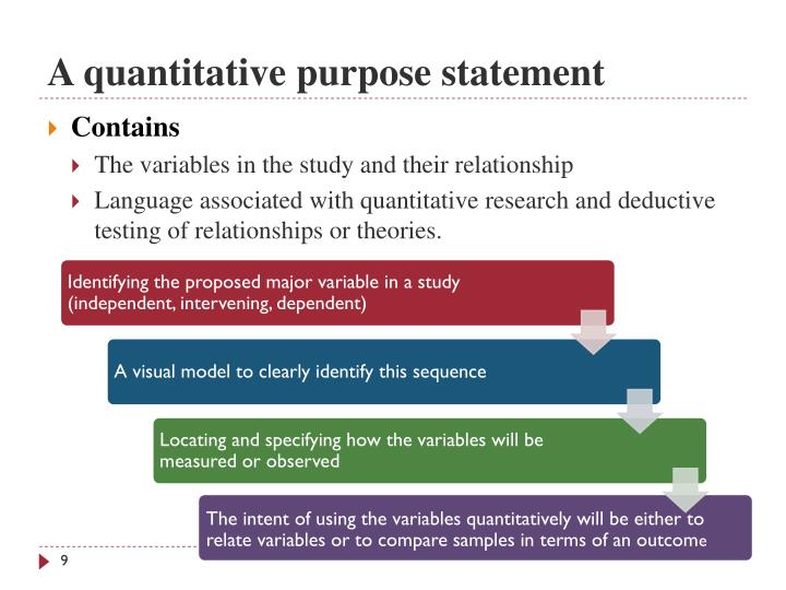 quantitative qualitative and mixed research methods essay Writepass - essay writing - dissertation topics [toc] [hide details]  in this  method, qualitative and quantitative research have equal priority,.