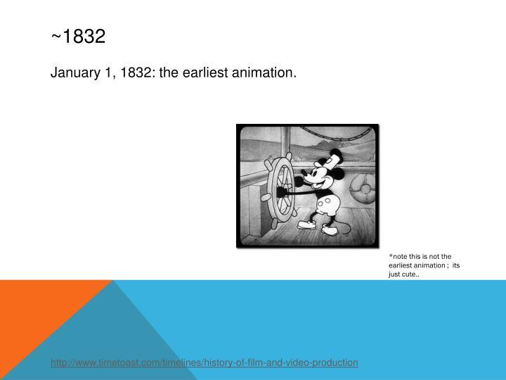 ~1832
