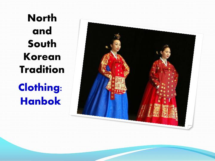north korean customs and traditions Korean customs - in general you will see teenage boys walking in the street with their arms around each other's shoulders and teenage girls walking hand.