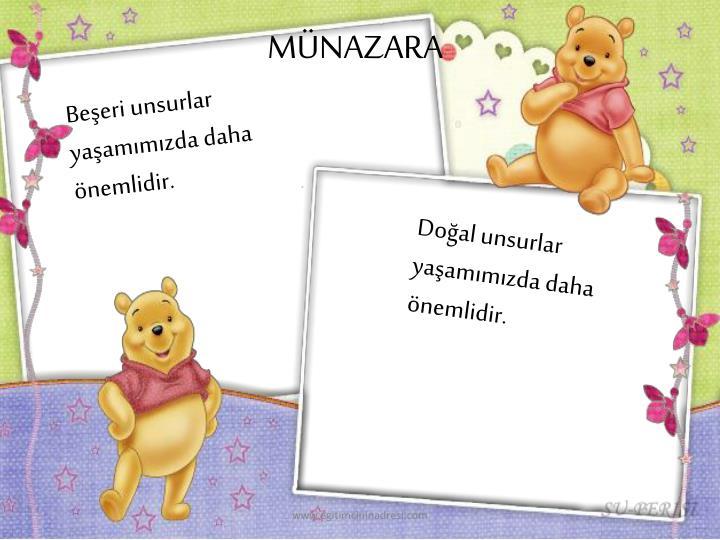 MNAZARA