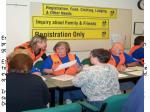 emergency social services program