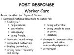 worker care1