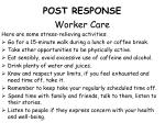 worker care3