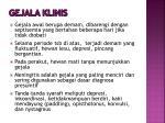 gejala klinis1