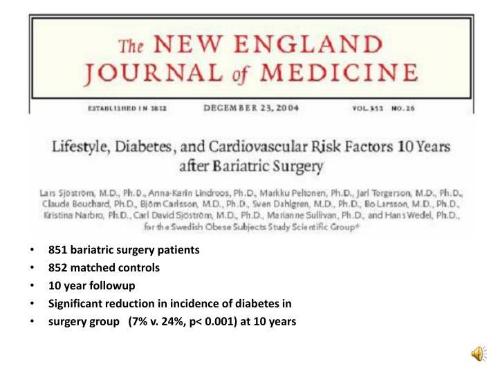 851bariatricsurgerypatients