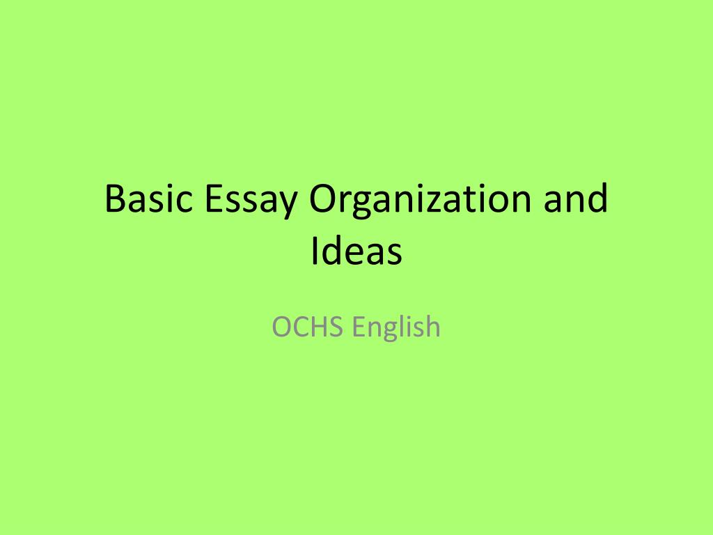where to buy college research papers