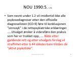 nou 1990 5 s 51