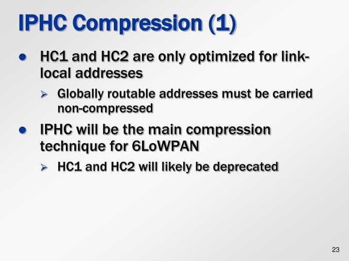 IPHC Compression (1)