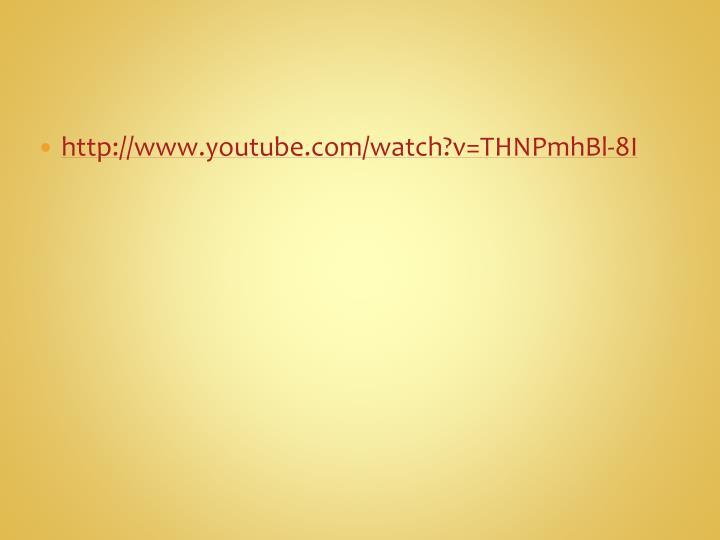 http://www.youtube.com/watch?v=THNPmhBl-8I