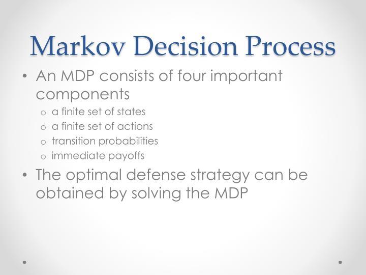 Markov