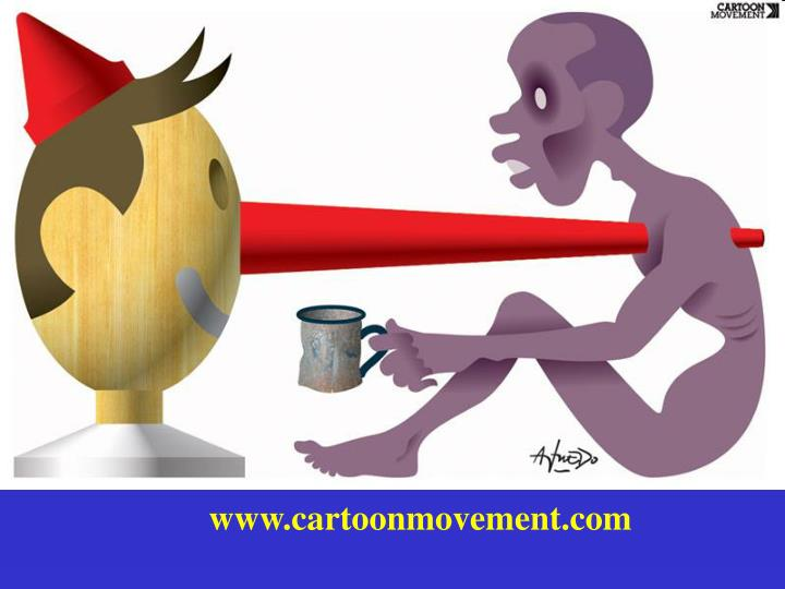 www.cartoonmovement.com