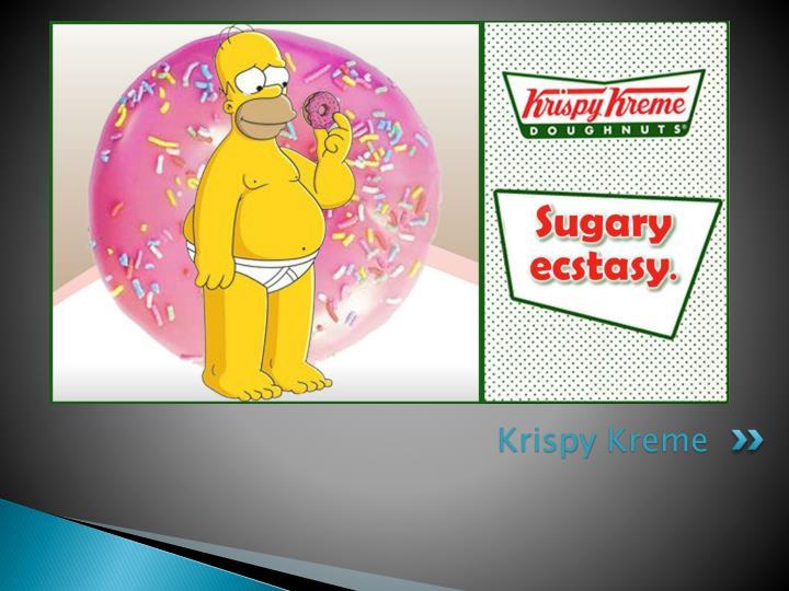 Krispy