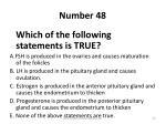 number 48