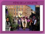 f te de la violette3