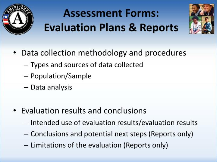 the analysis and evaluation of the Pae is comprised of two service directorates: programming service and the analysis and evaluation service key responsibilities include: leading the department's planning, programming, budgeting, and evaluation (ppbe) strategic management system.