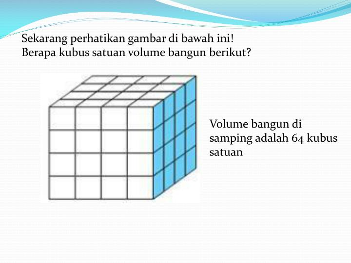 PPT - PENDIDIKAN GURU SEKOLAH DASAR UNY 2013 PowerPoint ...
