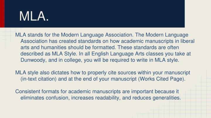 a proper mla style journal and A proper mla style journal a proper mla style journal adam scott ms scott english composition 1000/101- section number 2 july 2011 this is exactly how a paper with.