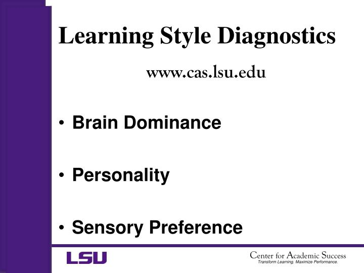 www.cas.lsu.edu