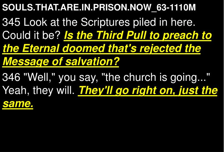 SOULS.THAT.ARE.IN.PRISON.NOW_63-1110M