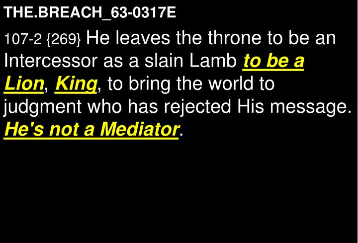 THE.BREACH_63-0317E