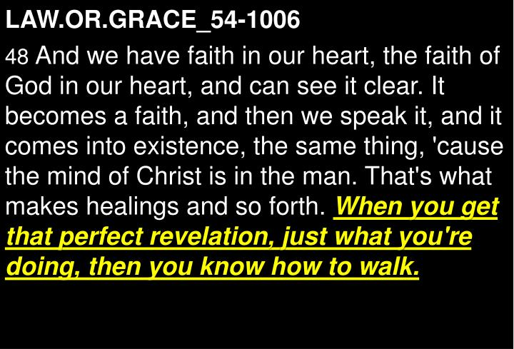 LAW.OR.GRACE_54-1006