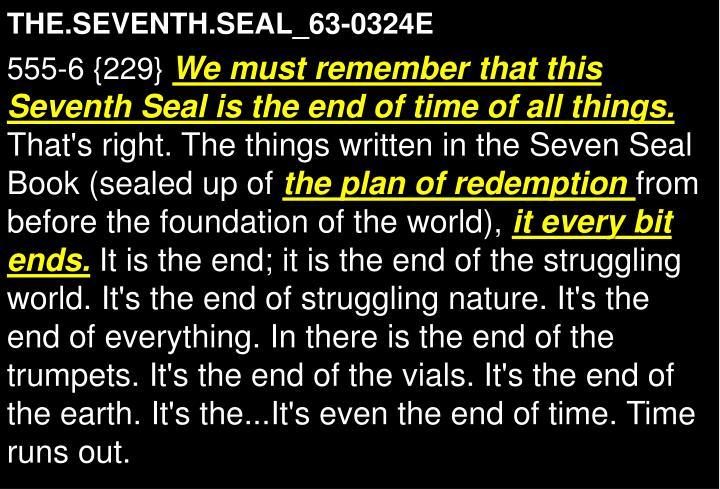 THE.SEVENTH.SEAL_63-0324E
