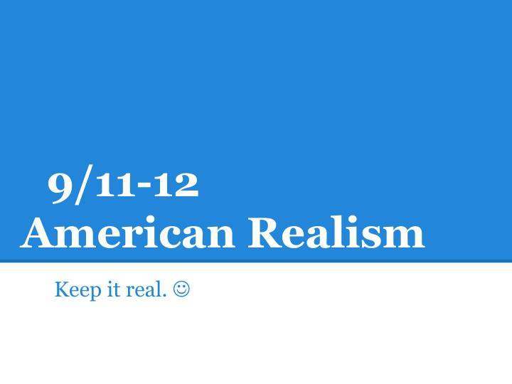 9/11-12