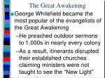 the great awakening3