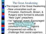 the great awakening4