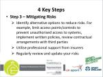 4 key steps2