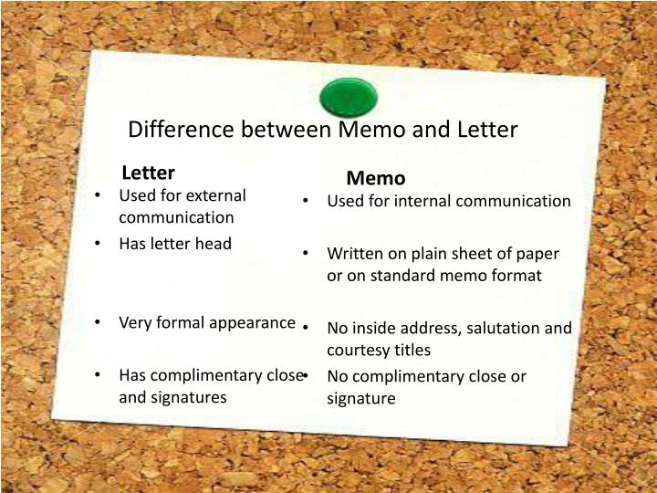 Similarities between memorandum and letter best free Difference between calligraphy and typography