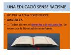una educaci sense racisme1