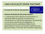 una educaci sense racisme2