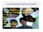 una educaci sense racisme3