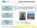 entity linking overview4