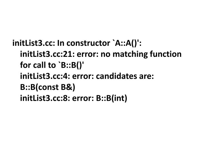 initList3.cc: In constructor `A::A()':