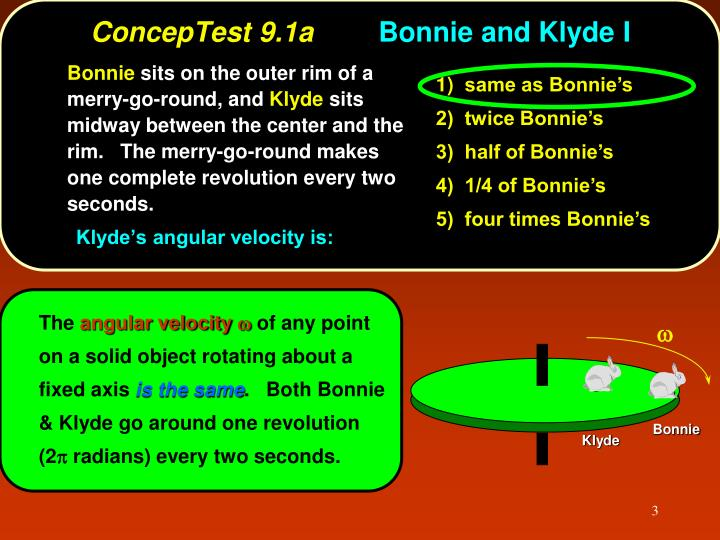 Conceptest 9 1a bonnie and klyde i1