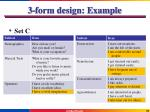 3 form design example5