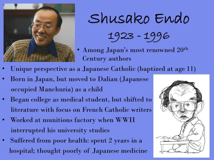 Shusako