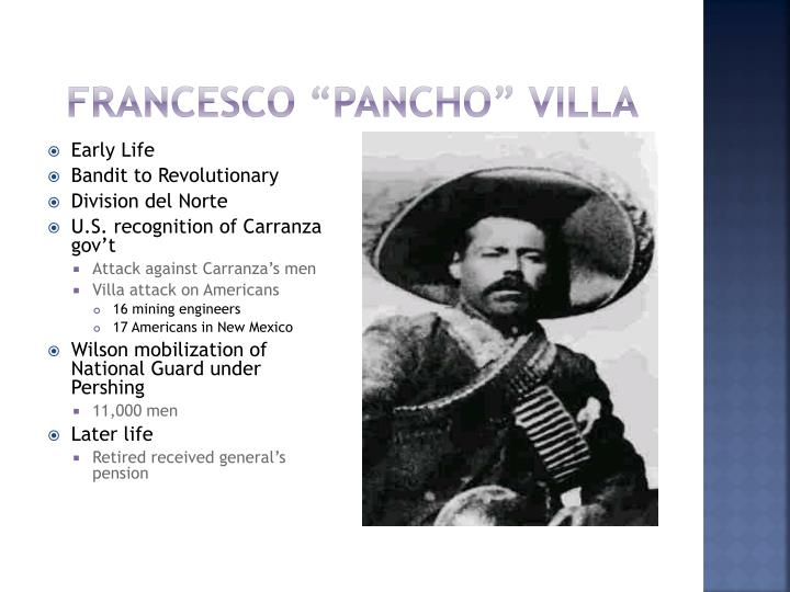 "Francesco """