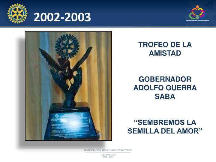 2002-2003